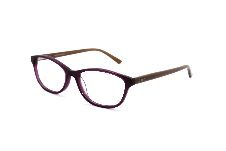 Custom Made Eyeglass Frames New York : Girl eyewear frame_Women eyewear frame_Women glasses frame ...