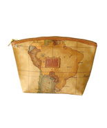 New With Tags Alviero Martini 1A Classe Geo Map... - $85.00