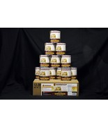 12 Cans Canned Chicken Long Term Survival Cave ... - $159.00
