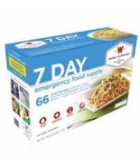7_day_emergency_food_supply_thumbtall