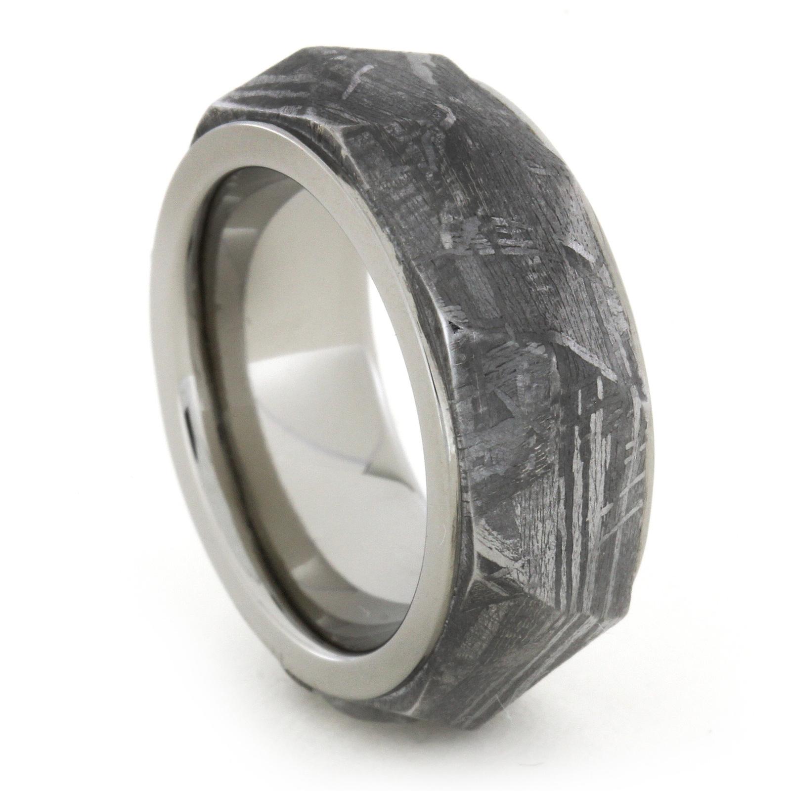 Gibeon Rings Nz