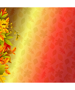 Themed, Autumn/Fall FREE Banners/Avatars for BO... - $0.00