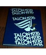 Talon American University Washington Yearbook A... - $15.00