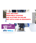 10_percent_off_lowes_10_thumbtall