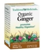 Ginger Tea (6x16 Bag) - $54.95