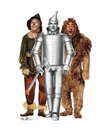 Wizard-of-oz-75th-anniversary--ptru1-18183687dt_thumbtall