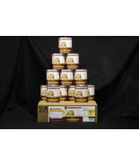 12 Cans Turkey Canned Meat Long Term Food Stora... - $165.00