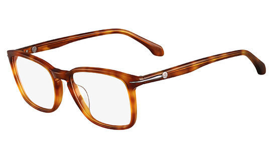 Vision Source Glasses Frames : Calvin Klein Eyeglasses ck5771 Blonde Calvin Eyeglass ...