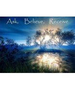 Reiki - Above the Radar Reiki - $5.00