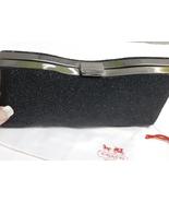 NWT 26481 Coach Madison Caviar Leather Frame Cl... - $153.95