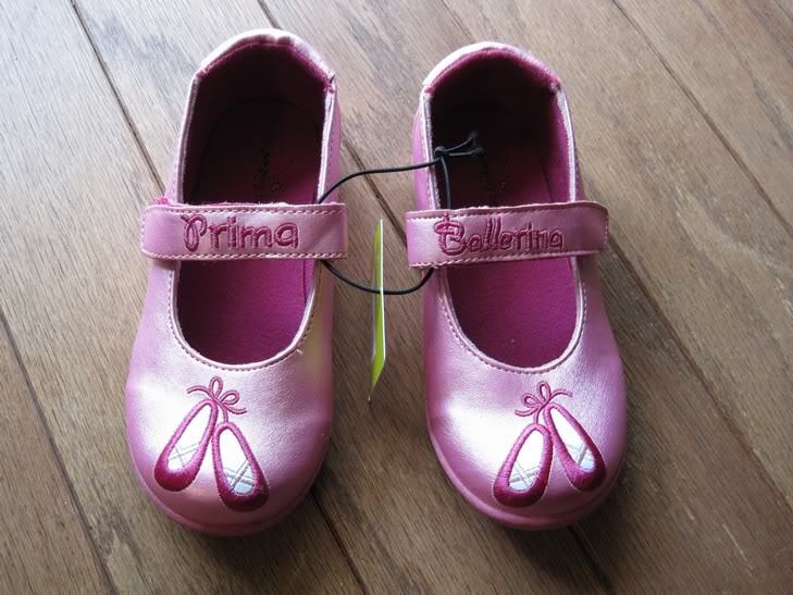 Jumping-beans-shoes-prima-ballerina-2