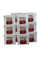 BULK Survival Cave Food Long Term 20 Year Shelf... - $3,899.00