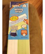 Active Minds 60 wipe-off Writing Strips 30 Whit... - $3.99