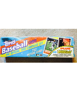 Topps Baseball Cards The Official 1992 Complete... - $19.79