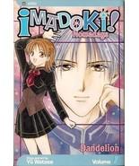 imadoki (Nowadays) Vol.1-3 by Yu Watase (Paperb... - $12.00