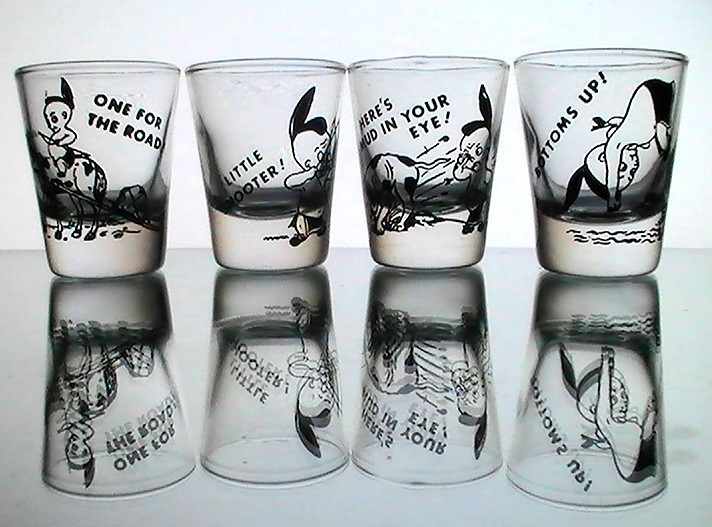 Vintage_little_indian_shot_glasses_006