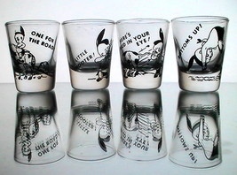 Vintage_little_indian_shot_glasses_006_thumb200