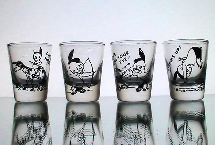 Vintage_little_indian_shot_glasses_004