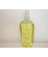 Victoria Collection New Sweet Vanilla Body Spra... - $4.50