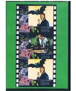 The Bat (1959) DVD - $8.99