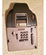 Automatic Adding Machine Victor  Comptometer 19... - $197.99