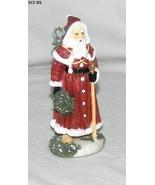 International Santa Claus Collection Pere Noel ... - $12.99
