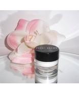 Bobbi Brown Extra Repair Moisture Cream 0.24oz ... - $14.99