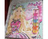 Barbie_mariposa_-_cover_thumb155_crop