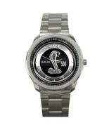 Watch-gt500_thumbtall