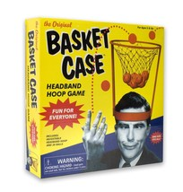 Board Games Basket Case Basketball Sports Game ... - $19.75