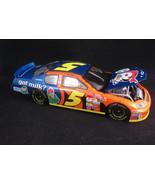 Terry Labonte Tony The Tiger 2003 Monte Carlo #... - $35.00