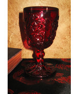 Vampire Blood Transformation Ritual Living Vamp... - $199.00