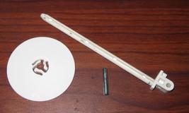 Brother XL-3022 Horizontal Spool Pin w/Spool Ca... - $10.00