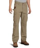 Men's Wrangler RIGGS WORKWEAR ALL SIZES Jean, k... - $59.95