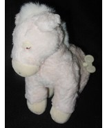 Baby Gund Sweetfeet Pony Horse Plush Stuffed An... - $34.88