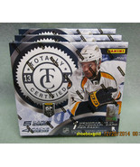 2013/14 Panini Totally Certified Hockey Sealed ... - $66.99