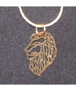 Lion_20head_20gold_20filigree_20necklace_thumbtall