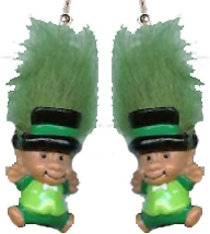 Troll_20doll_20leprechaun_20earring-kelly_thumb200