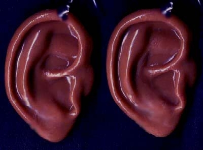 Body_20part-ears_20earrings-aa