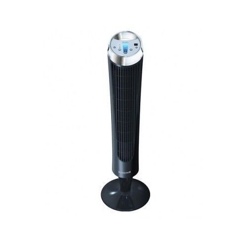 Portable Body Fans : Portable tower fan floor air conditioner room cooler