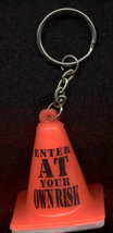 Traffic_20construction_20cone_20keychain-d_thumb200