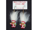 Troll_20doll_20santa_20earrings-white_thumb155_crop