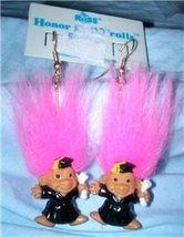 Troll_20doll_20graduate_20earrings-black-pink_thumb200