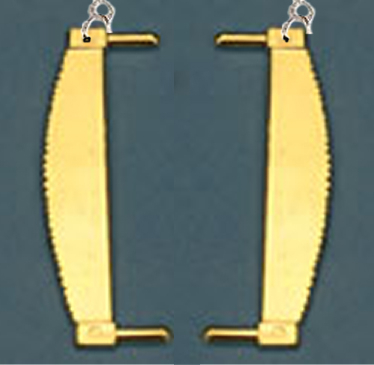 Tree_20saw-lumberjack_20gold_20earrings