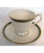 Lenox China Langdon Gate Ambassador Collection ... - $28.70