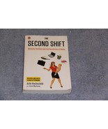 The Second Shift : Working Families and the Rev... - $22.10