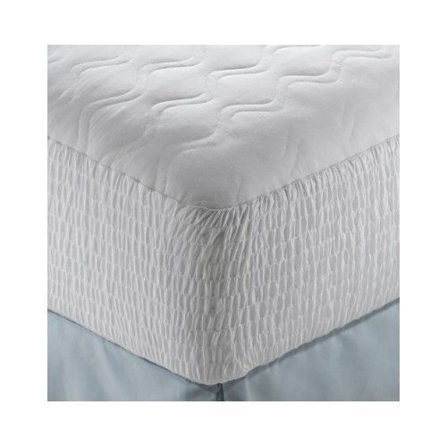 Unbiased Mattress Topper Reviews and Ratings 20: Memory