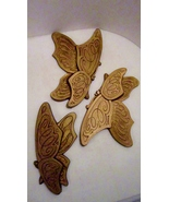 Universal_statuary_butterfly_plaques_1973_chicago_illinois_07_thumbtall