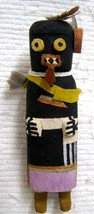 Hopi Carved 6