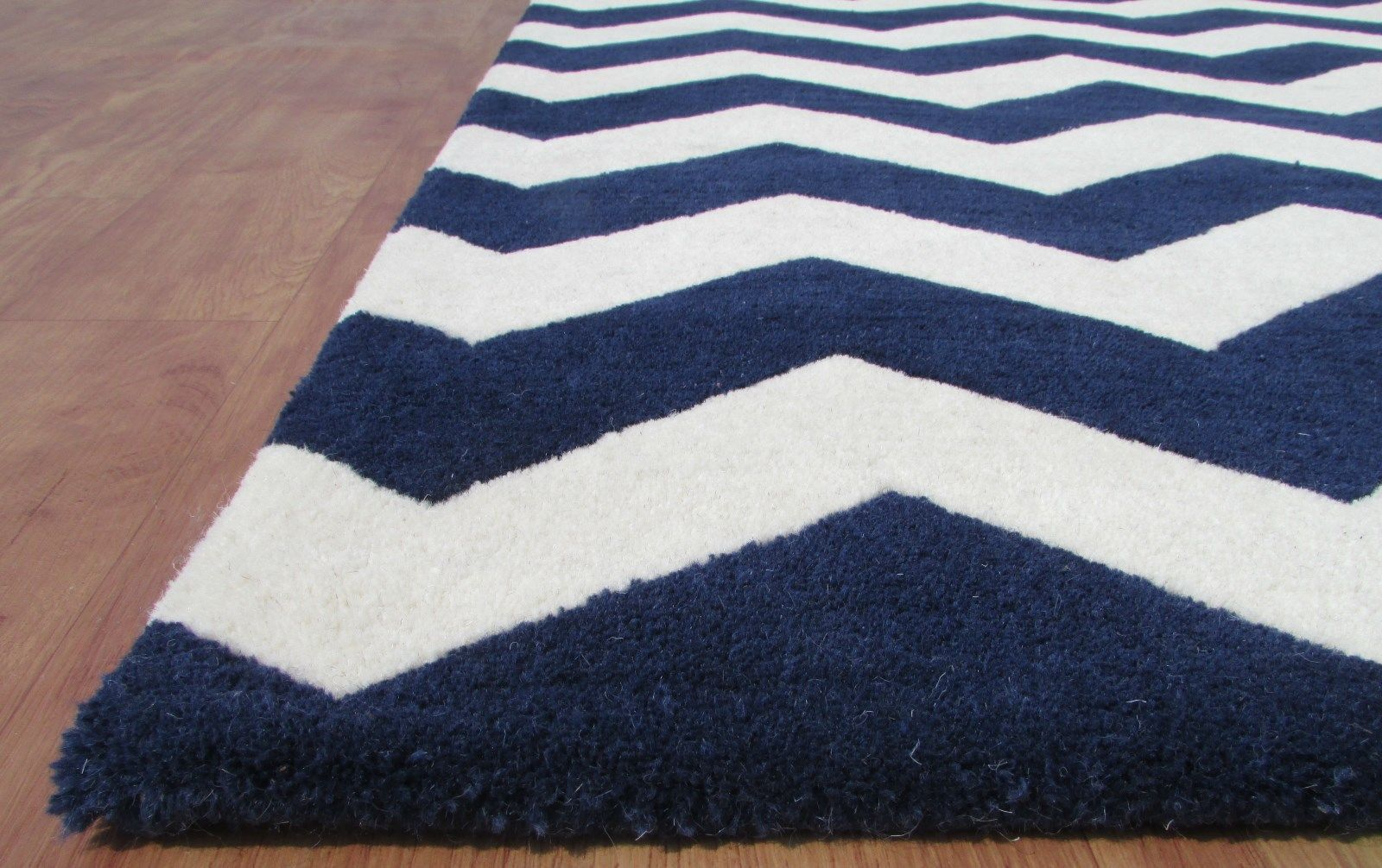 Blue - Area Rugs Area Rugs, Runners Pads: Home